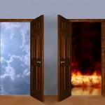 Kisah Nabi Idris AS Melihat Surga dan Neraka (3)