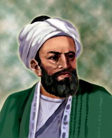 ar-rayhan-al-biruni