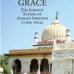 Ahmad Sirhindi, Sufi yang Meluruskan Paham Ibnu Arabi