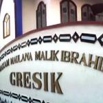 Syekh Maghribi, Sang Guru Rakyat (3)
