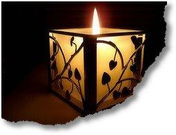 terang-cahaya-hadits-nabi