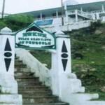 Ju Panggola, Pejuang dan Wali Gorontalo