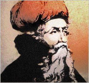 ibnu-arabi