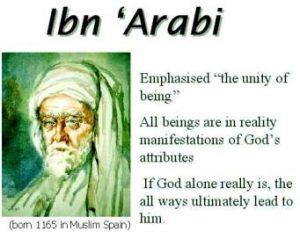 image-ibn-arabi-1