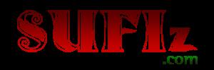 Sufiz.com